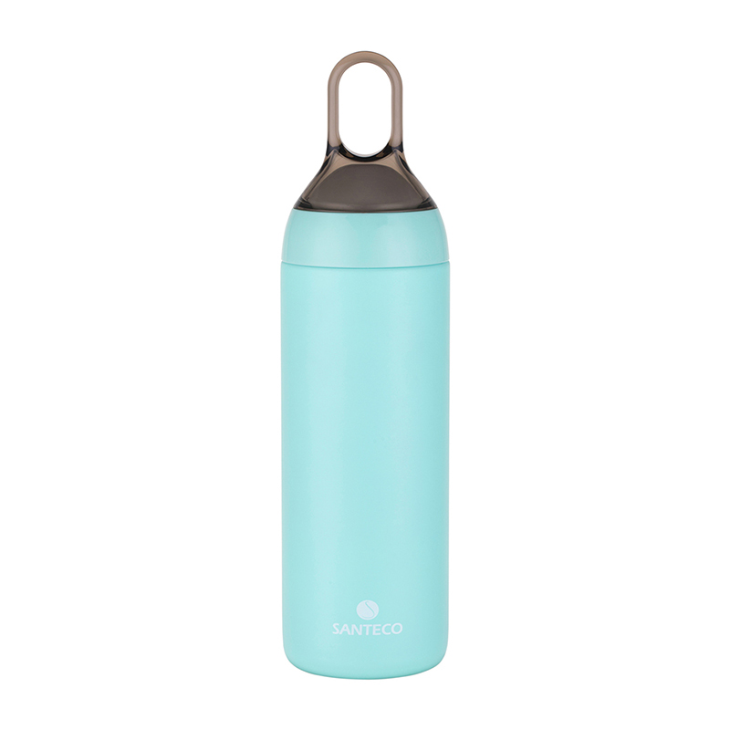 Yoga Beverage Bottle