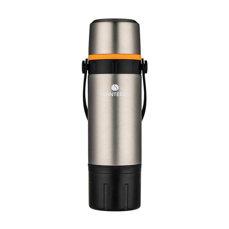 Kafe Multi-Purpose Bottle