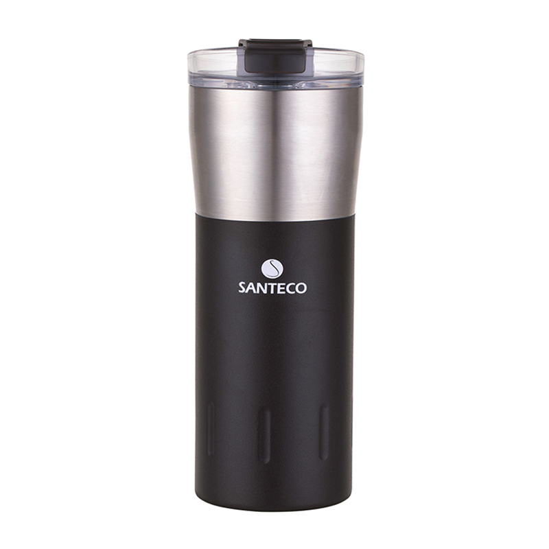 Kariba Thermal Tumbler